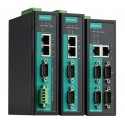 NPort IA5250AI-T-IEX