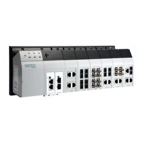 Moxa EDS-828 Series