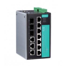 Moxa EDS-P510 Series