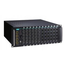 Moxa ICS-G7700A Series
