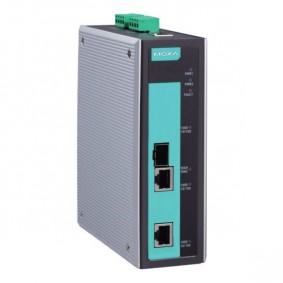 Moxa EDR-G902 Series