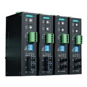 Moxa ICF-1150 Series