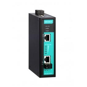 Moxa IEX-402-SHDSL Series