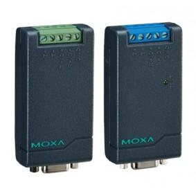 Moxa TCC-80/80I Series