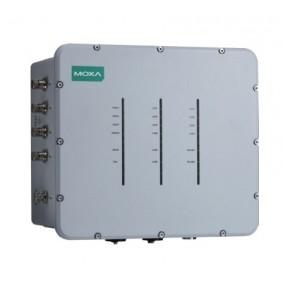 Moxa TAP-6226 Series