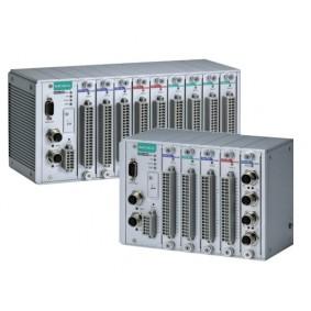 Moxa ioPAC 8020-C Series
