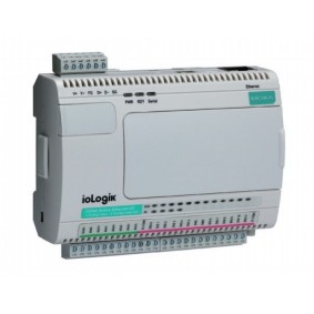 Moxa ioLogik E2200 Series