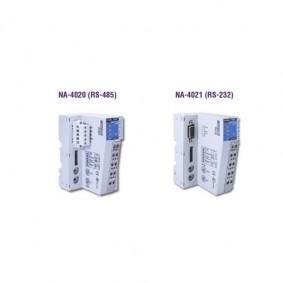 Moxa NA-4021 (RS-232) Series
