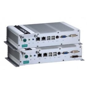 Moxa V2401, V2402 Series