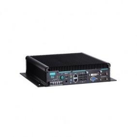 Moxa MC-4510-C23 Series