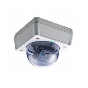 Moxa VPort P16-1MP-M12 Series