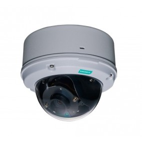 Moxa VPort 26A-1MP Series