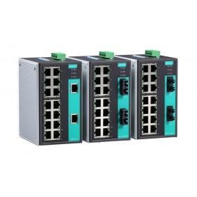 Moxa EDS-316 Series