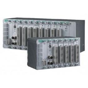 Moxa ioPAC 8600 Series