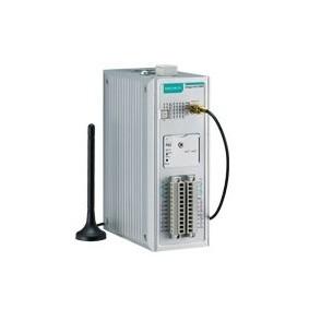 Moxa ioLogik 2512-GPRS Series