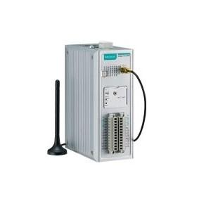 Moxa ioLogik 2542-GPRS Series