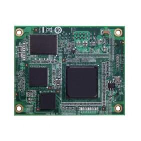 Moxa EOM-G103-PHR-PTP Series