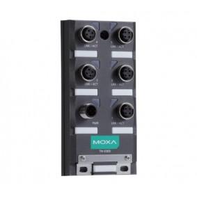 Moxa TN-5305 Series