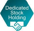 Dedicated Stock Holding